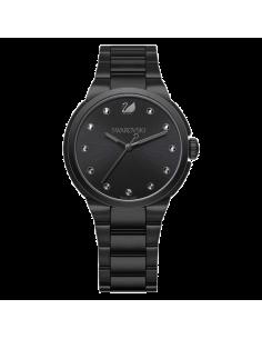Chic Time | Swarovski 5181626 women's watch  | Buy at best price