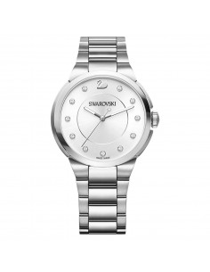 Chic Time | Montre Femme Swarovski City Mini 5181632  | Prix : 229,00 €