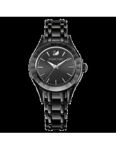 Chic Time | Montre Femme Swarovski Alegria 5188824  | Prix : 349,00€