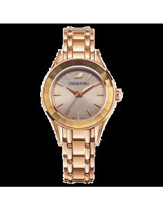Chic Time | Montre Femme Swarovski Alegria 5188842  | Prix : 349,00€