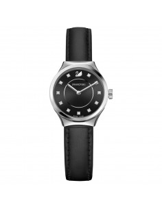 Chic Time | Montre Femme Swarovski Dreamy 5199931  | Prix : 249,00€