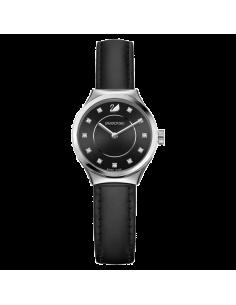 Chic Time | Swarovski 5199931 women's watch  | Buy at best price