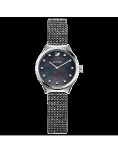 Chic Time | Montre Femme Swarovski Dreamy 5200065  | Prix : 349,00€