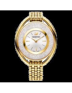 Chic Time | Montre Femme Swarovski Crystalline 5200339  | Prix : 379,00€