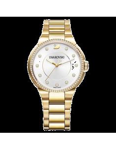 Chic Time | Swarovski 5213729 women's watch  | Buy at best price
