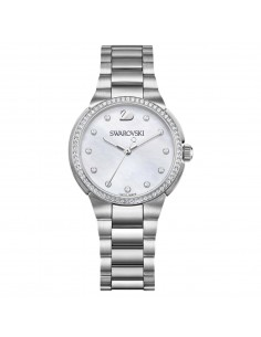 Chic Time | Montre Femme Swarovski City Mini 5221179  | Prix : 249,00 €