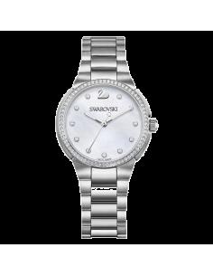 Chic Time | Swarovski 5221179 women's watch  | Buy at best price