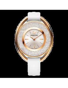 Chic Time | Montre Femme Swarovski Crystalline 5230946  | Prix : 299,00€