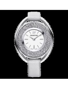 Chic Time | Montre Femme Swarovski Crystalline 5263907  | Prix : 279,00€