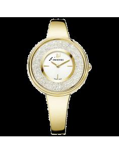 Chic Time | Montre Femme Swarovski Crystalline 5269253  | Prix : 349,00€