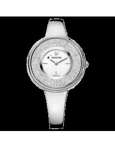 Chic Time | Montre Femme Swarovski Crystalline 5269256  | Prix : 299,00€