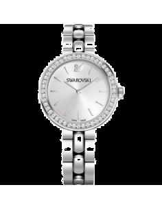 Chic Time | Montre Femme Swarovski Daytime 5095600  | Prix : 249,00€