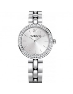 Chic Time | Swarovski 5095600 women's watch  | Buy at best price