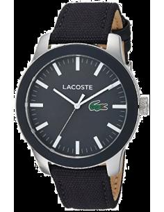 Chic Time | Montre Homme Lacoste 12.12 2010919  | Prix : 145,00€