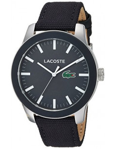 Chic Time   Lacoste 2010919 men's watch    Buy at best price
