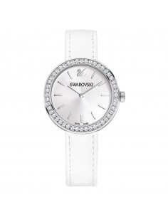 Chic Time | Montre Femme Swarovski Daytime 5095603  | Prix : 199,00€