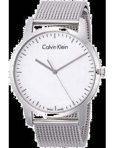 Chic Time | Montre Homme Calvin Klein City K2G2G126  | Prix : 237,15€