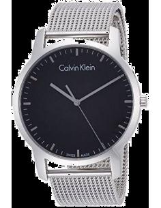 Chic Time | Calvin Klein K2G2G121 men's watch  | Buy at best price
