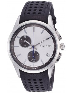 Chic Time | Calvin Klein K5A371C6 men's watch  | Buy at best price