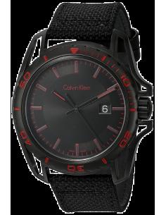 Chic Time | Calvin Klein K5Y31ZB1 men's watch  | Buy at best price