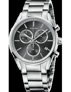 Chic Time | Calvin Klein K4M27143 men's watch  | Buy at best price