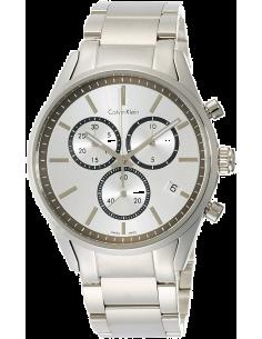 Chic Time | Calvin Klein K4M27146 men's watch  | Buy at best price