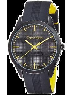 Chic Time | Calvin Klein K5E51TBX men's watch  | Buy at best price