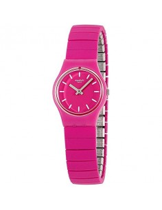Chic Time | Swatch LP149B women's watch  | Buy at best price