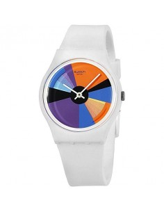 Chic Time | Montre Mixte Swatch GW709  | Prix : 119,00 €