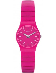 Chic Time | Swatch LP149A women's watch  | Buy at best price