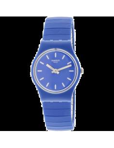 Chic Time | Montre Femme Swatch Flexipink LN155A  | Prix : 99,00€