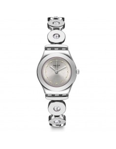 Chic Time | Montre Femme Swatch Inspirance YSS317G  | Prix : 159,00 €