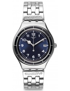 Chic Time | Swatch YGS476G Unisex watch  | Buy at best price