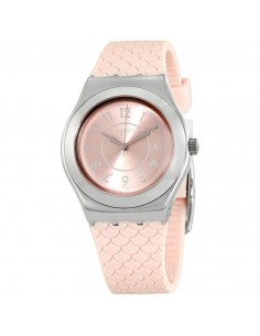 Chic Time | Montre Femme Swatch Coco YLZ101  | Prix : 179,00 €