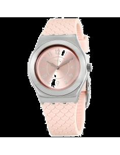 Chic Time | Montre Femme Swatch Coco YLZ101  | Prix : 179,00€