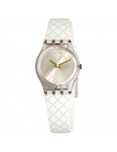 Chic Time | Montre Femme Swatch Materassino LK365  | Prix : 109,00 €