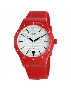 Chic Time | Montre Mixte Swatch Corrida SUTR403  | Prix : 239,00 €