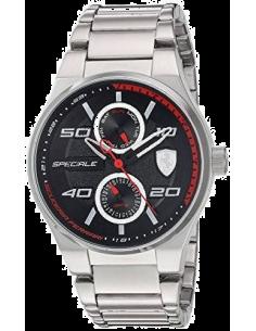 Chic Time | Montre Homme Ferrari Scuderia 830358  | Prix : 299,00€
