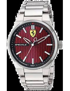 Chic Time | Montre Homme Ferrari Scuderia 830357  | Prix : 379,00€