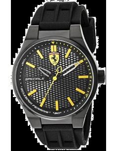 Chic Time | Montre Homme Ferrari Scuderia 830354  | Prix : 239,00€