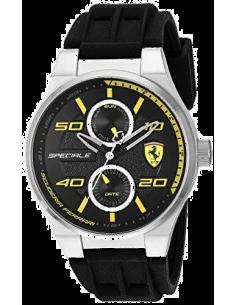 Chic Time | Montre Homme Ferrari Scuderia 830355  | Prix : 299,00€
