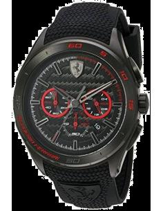 Chic Time | Montre Homme Ferrari Scuderia 830344  | Prix : 259,00€