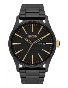 Chic Time | Nixon A356-1041 men's watch  | Buy at best price