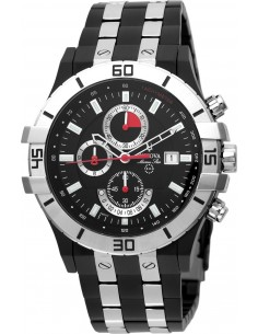 Chic Time   Bulova 98B117 men's watch    Buy at best price