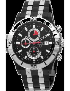 Chic Time | Montre Homme Bulova Marine Star 98B117  | Prix : 314,87€