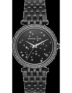Chic Time | Montre Femme Michael Kors Darci MK3787  | Prix : 211,65€