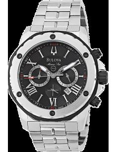 Chic Time   Bulova 98B106 men's watch    Buy at best price