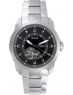 Chic Time | Bulova 96A121 men's watch  | Buy at best price