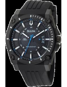 Chic Time | Bulova 98B142 men's watch  | Buy at best price