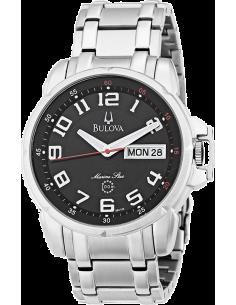 Chic Time | Bulova 96C100 men's watch  | Buy at best price